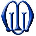 MU logo