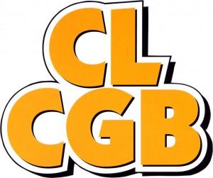 clcgblogobasic