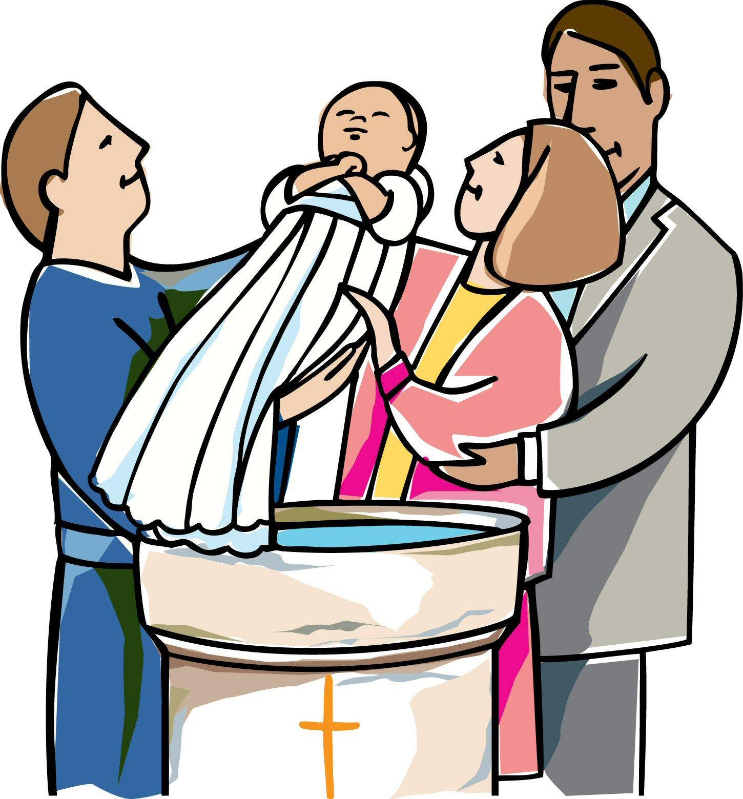 baptism lessons tes teach rh tes com clipart baptism of the lord clipart baptism of the lord